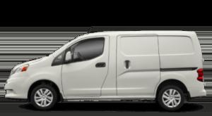 2019 Nissan NV Compact Cargo 640-480