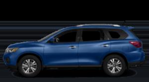 2019 Nissan Pathfinder 640-480
