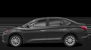 2019 Nissan Sentra 640-480