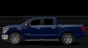 2019 Nissan Titan 640-480