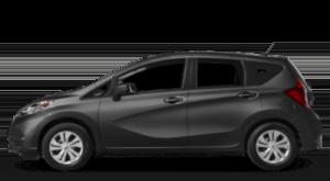 2019 Nissan Versa Note 640-480