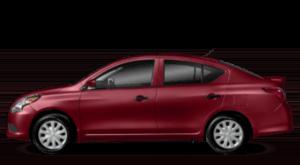 2019 Nissan Versa Sedan 640-480