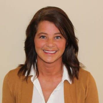 Lisa Stroud
