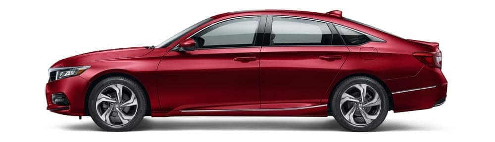 2019-Honda-Accord-Side-Red-banner