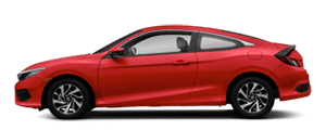 ML-Honda-Civic-Coupe-Red