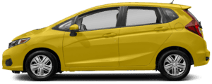 ML-Honda-Fit-3