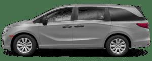 ML-Honda-Odyssey