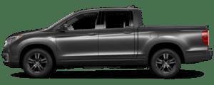 ML-Honda-Ridgeline