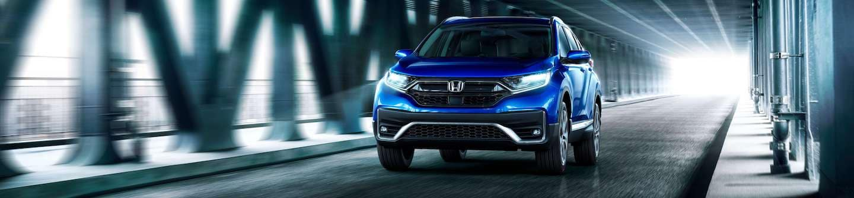 Honda CR-V for Sale near Escondido CA