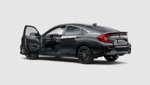 Honda Civic for Sale near Escondido CA