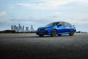 Honda Civic for Sale Oceanside CA