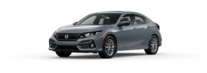 Honda Civic for Sale near San Marcos CA