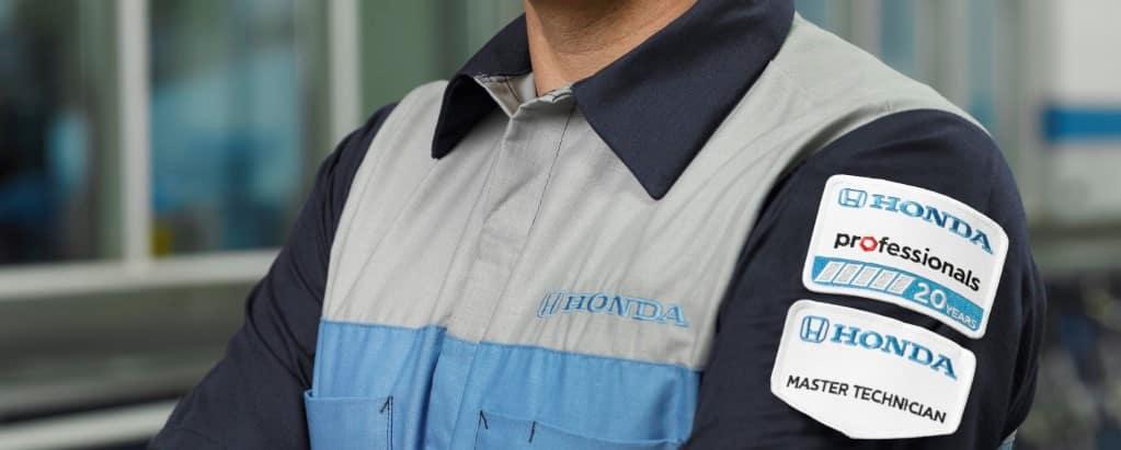 Honda Dealer near Temecula CA