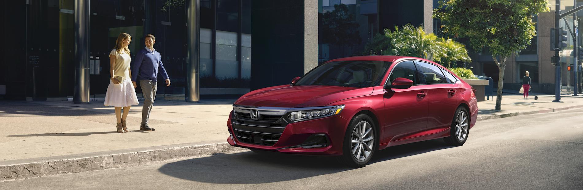 Honda Accord for Sale near San Marcos CA