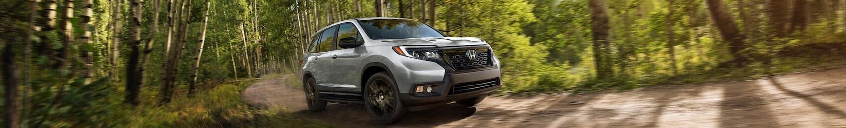 Honda Lease Deals | Murrieta, CA