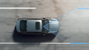 2021 Honda Accord vs Subaru Legacy Vista CA
