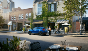 Honda HR-V | Vista, CA