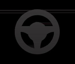 reserve-a-test-drive