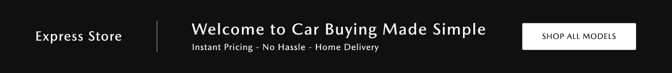 Welcome to car buying made simple at North Penn Mazda