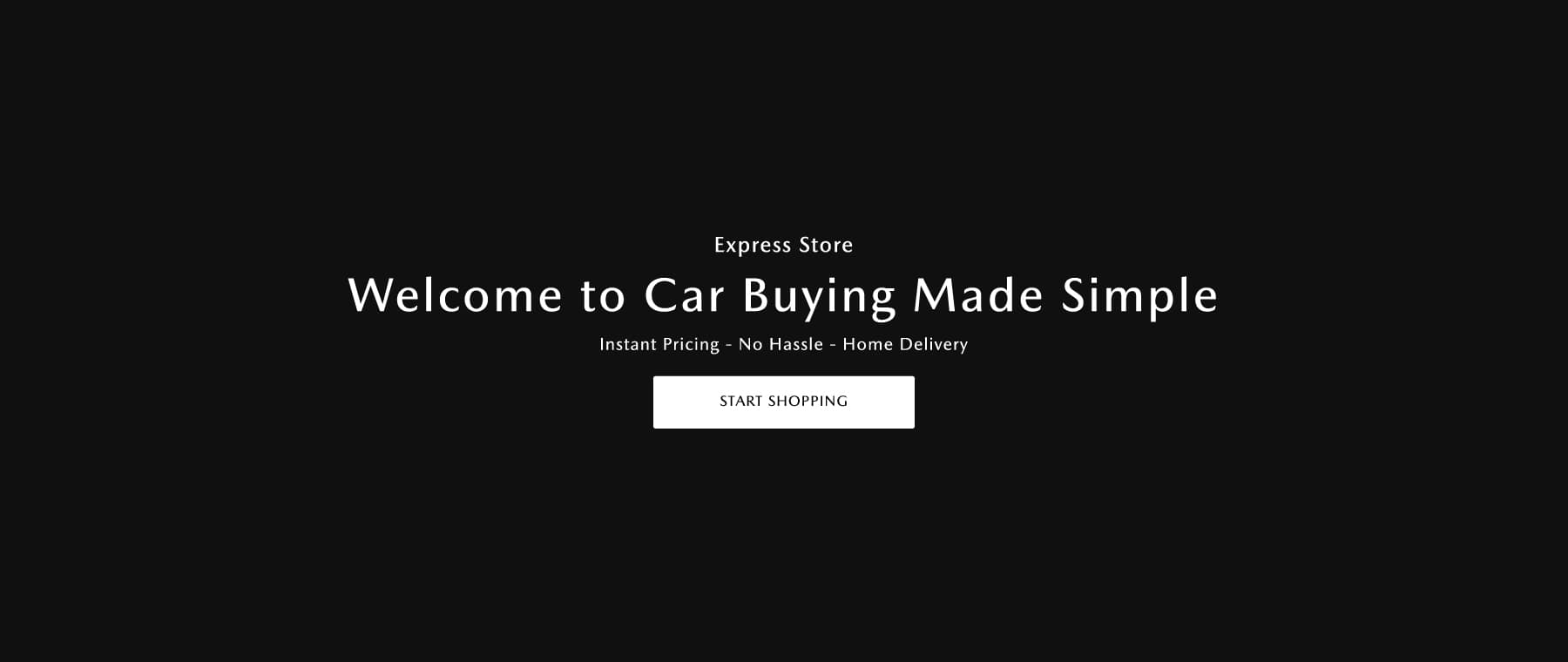 Purchase your vehicle online with North Penn Mazda