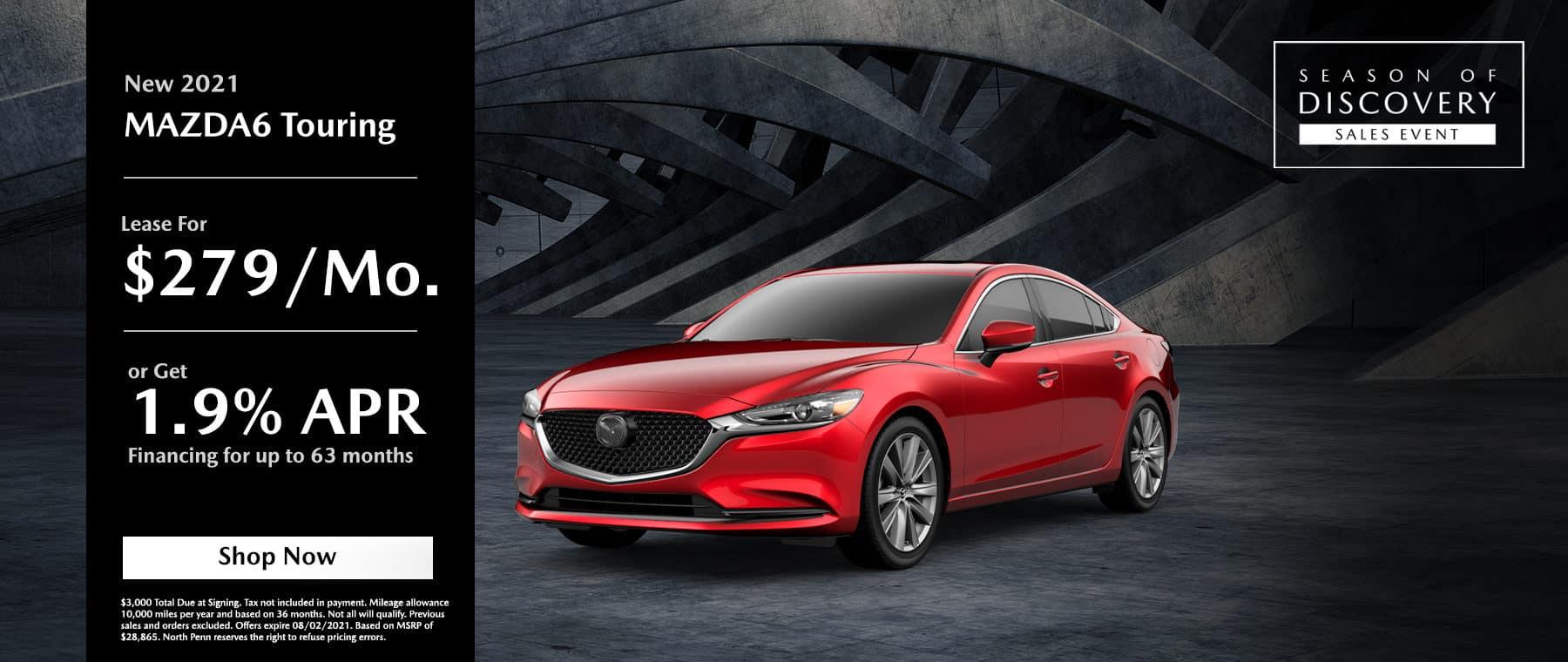 NPM-WEB-070721-Deals-Mazda6Touring