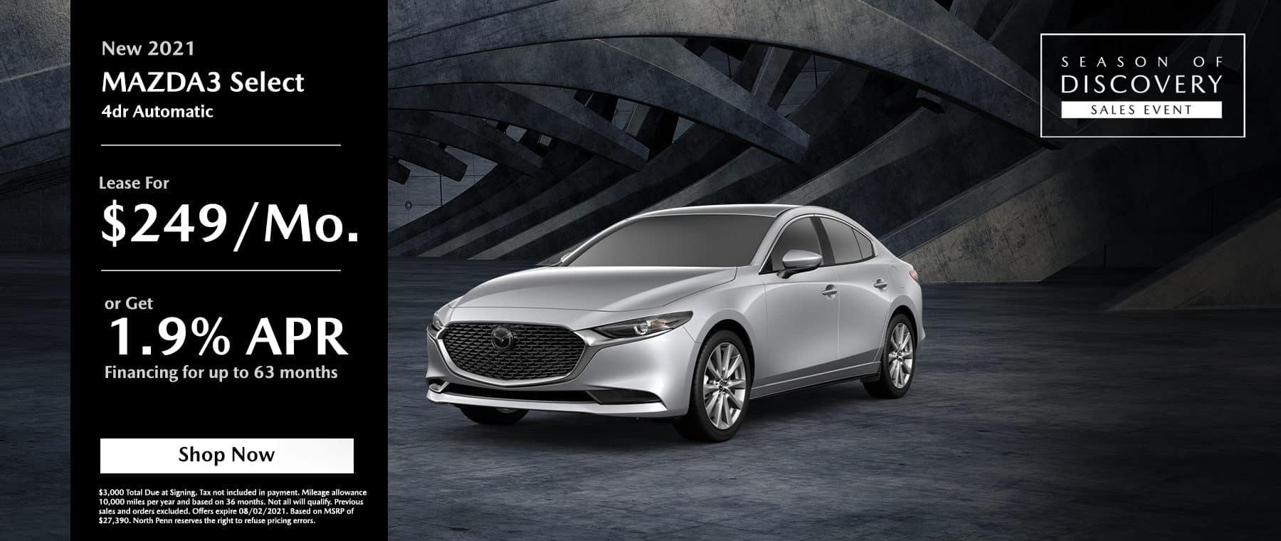NPM-WEB-070721-Deals-Mazda3