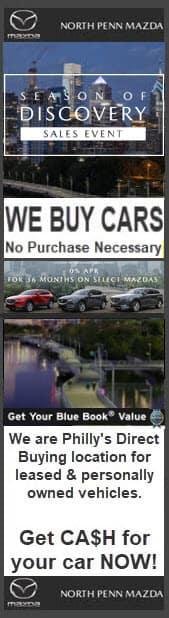 NP Mazda We Buy Cars4 /></div> </div>         </div><!-- end entry -->                   </div><!-- end post class --> </div> <!-- end .post --> </main>   <div class=