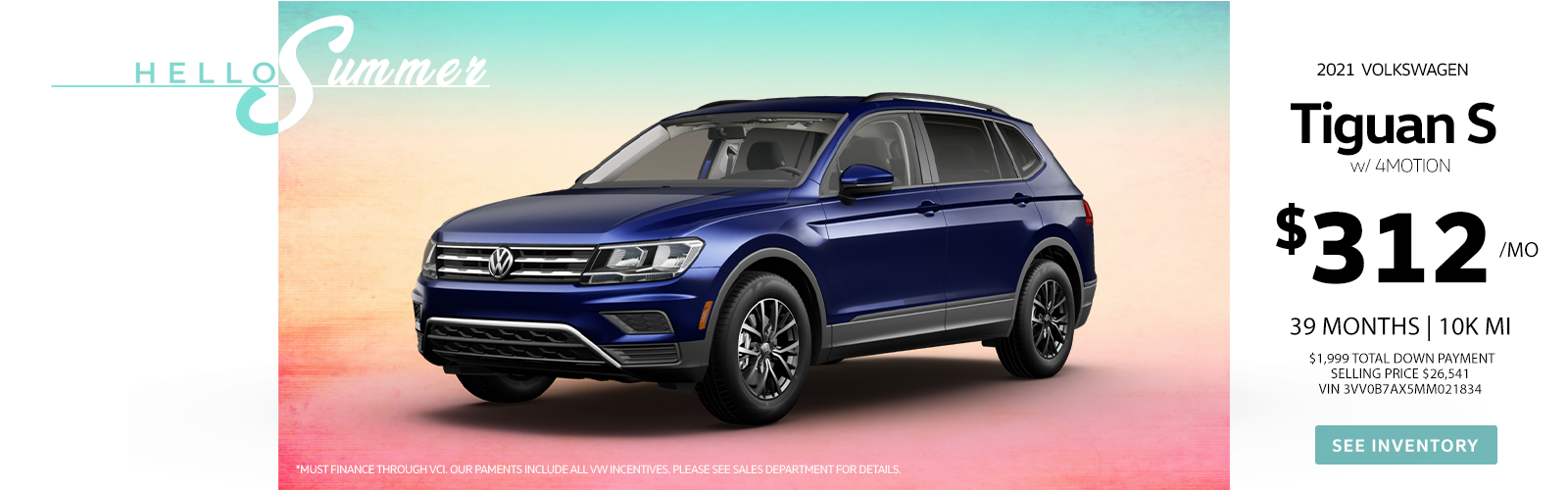 Tiguan-NorthPennVW-Banners-July2021