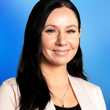 Anastasia Dobroskokina