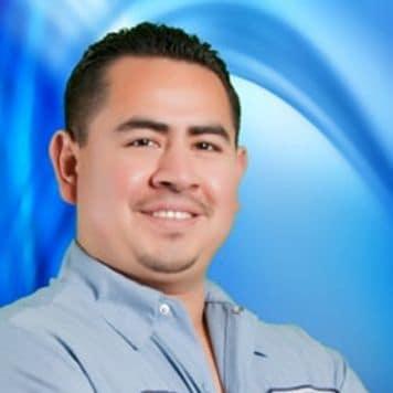 Armando Vargas