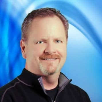 Larry Skreen