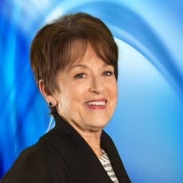 Sandra Jahns