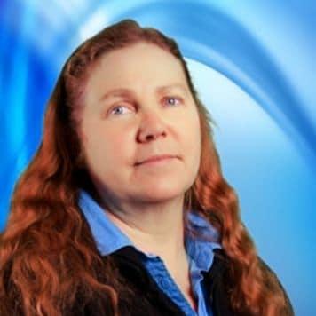 Susan Crocker