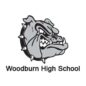 woodburnhighschool