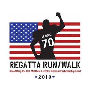 Regatta Run