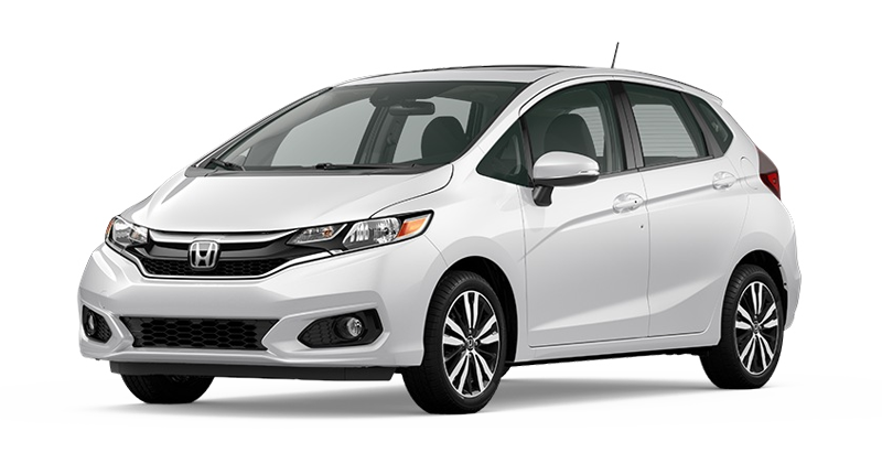 2020 Honda Fit Specs And Info Wilsonville Honda