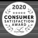 2020 Consumer