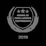 2019 Council