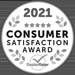 2021 Consumer