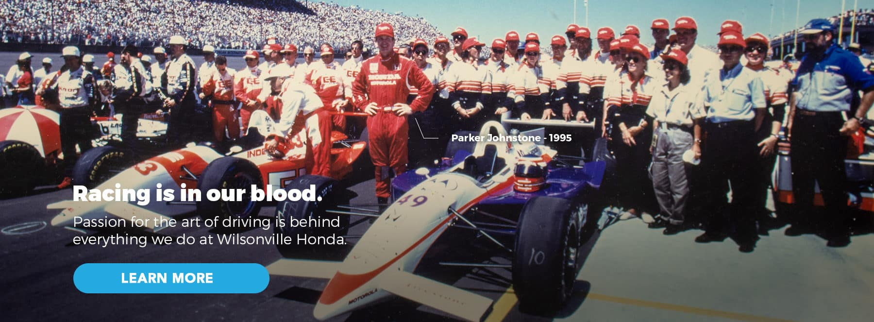 Indy500-05102021