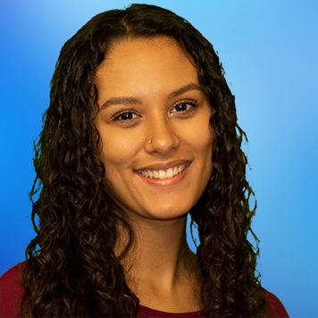 Arianna Delgado