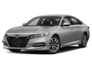Hondas For Sale By Owner >> Performance Honda New Honda Sales Service Route 4 In Fairfield Oh