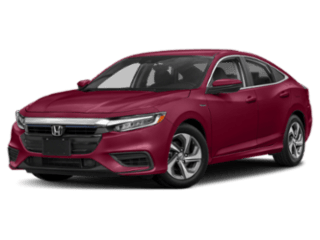 2019-honda-insight