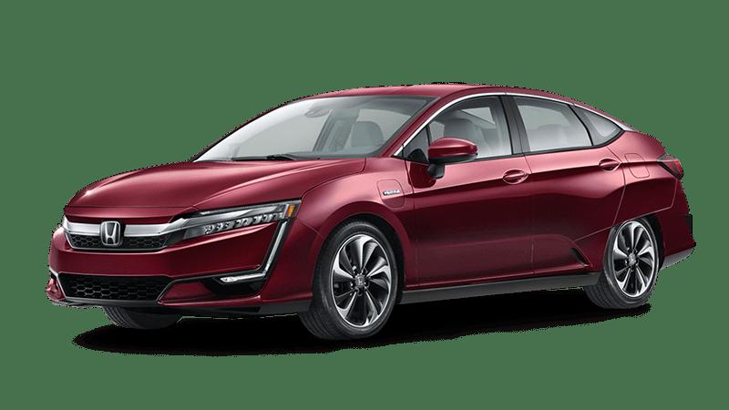 2019-Honda-Clarity-Hero-Image