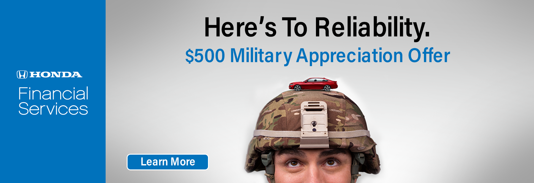 honda-military-program-cash-incentive-cincinnati-ohio