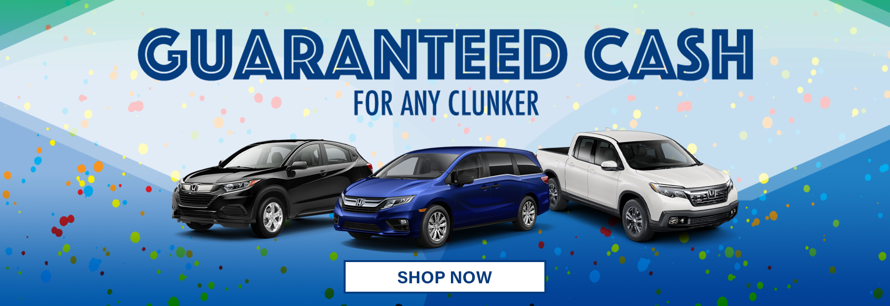 cash-for-clunkers-on-route-4-in-fairfield
