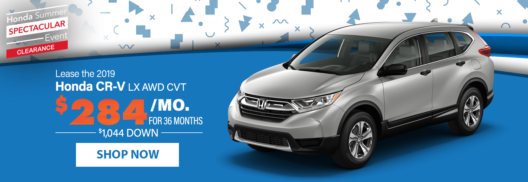 Honda Dealers Dayton Ohio >> Performance Honda New Honda Sales Service Route 4 In Fairfield Oh
