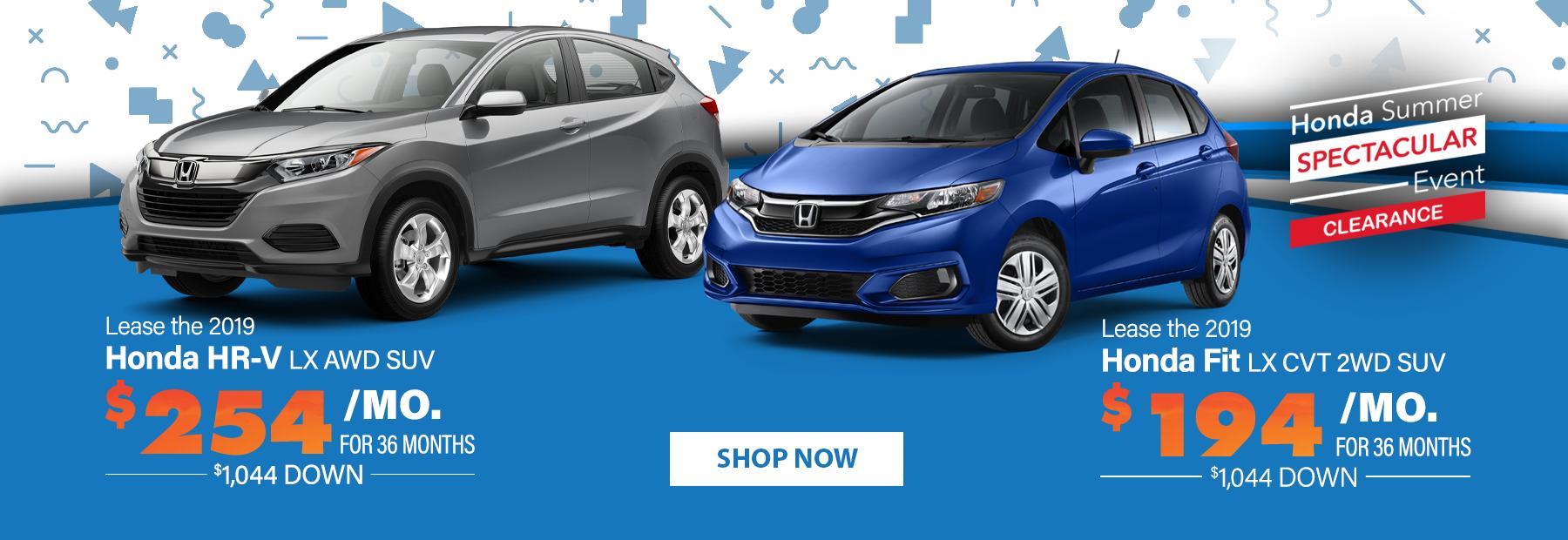 Honda Dealers Cincinnati >> Performance Honda New Honda Sales Service Route 4 In Fairfield Oh