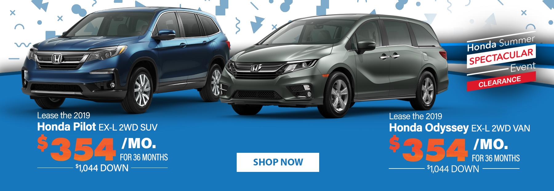 Honda Dealership Louisville Ky >> Performance Honda New Honda Sales Service Route 4 In Fairfield Oh