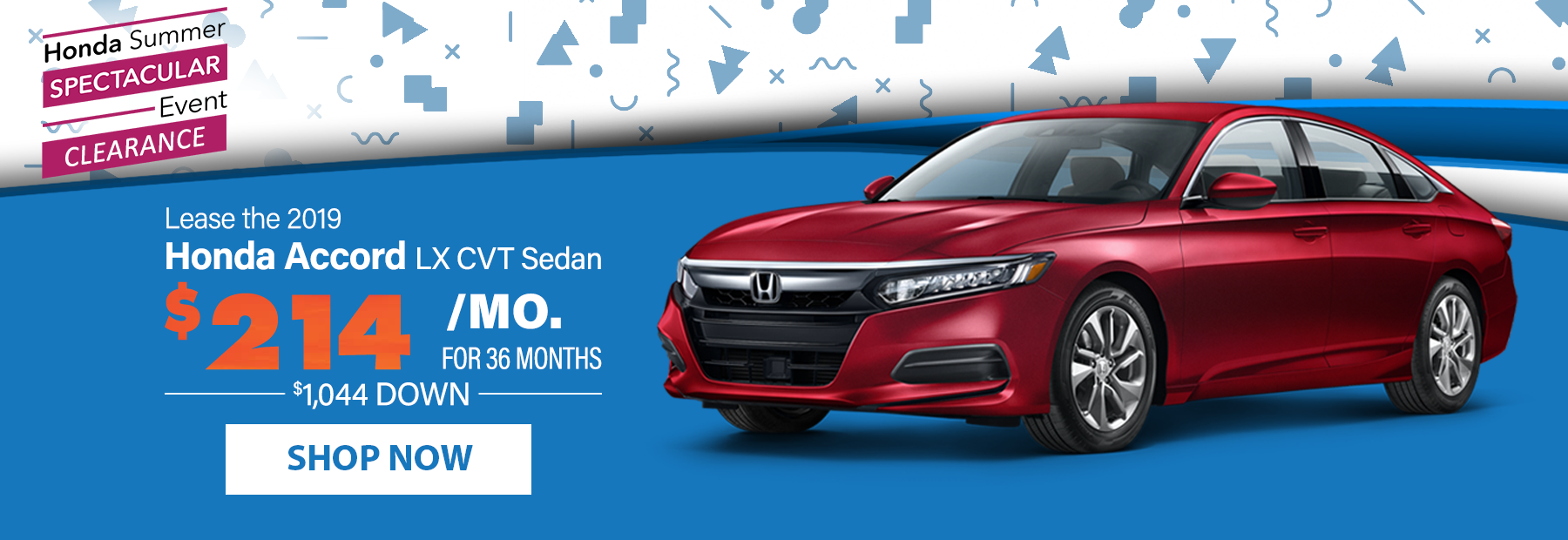 Performance Honda New Honda Sales Service Route 4 In Fairfield Oh
